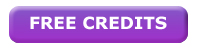 Free Credits Button